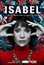 Isabel: The Intimate Story of Isabel Allende
