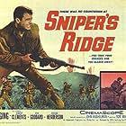 Sniper's Ridge (1961)