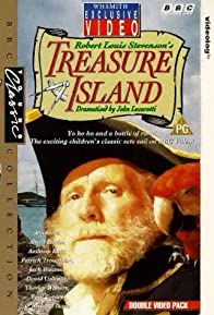 Primary photo for Treasure Island