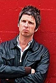 Primary photo for Noel Gallagher's High Flying Birds Live