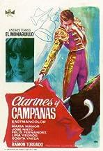 Clarines y campanas