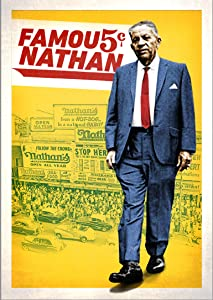 Movie utorrent download Famous Nathan [mpg]