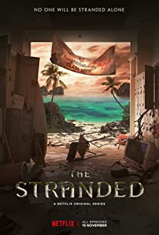 The Stranded (2019– )