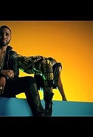 Jason Derulo Feat. 2 Chainz: Talk Dirty Poster