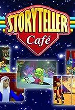 Storyteller Café