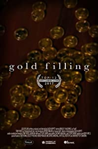 Watch action movies 2017 Gold Filling by none [1280x960]