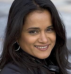 Veena Sud
