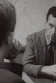 Piotr Pawlowski in Ktokolwiek wie... (1966)