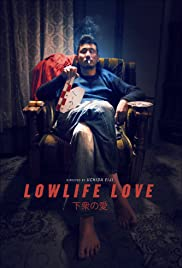 Lowlife Love (2015) 720p