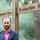 Mark Gatiss in A History of Horror with Mark Gatiss (2010)