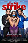 Gravitas Ventures Takes Swing With Bronson Pinchot Comedy 'The Strike'