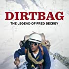 Fred Beckey in Dirtbag: The Legend of Fred Beckey (2017)