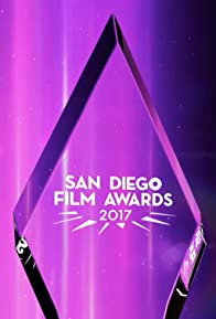 Primary photo for San Diego Film Awards