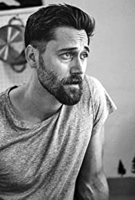Primary photo for Ryan Eggold