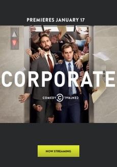 Corporate (2018–2020) • 19. April 2021