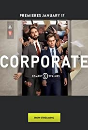 Corporate | Watch Movies Online
