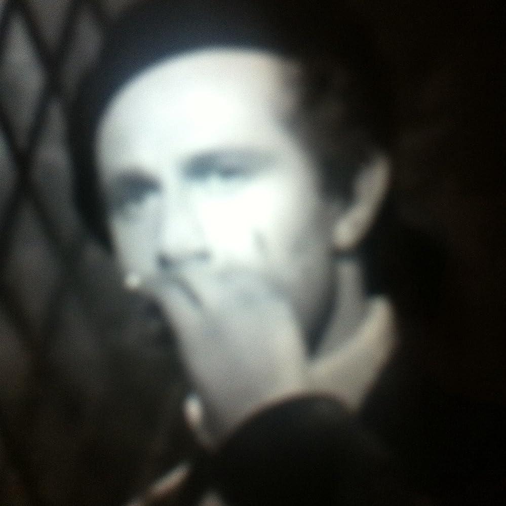Murder At 3am 1953