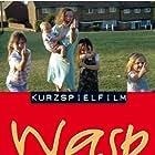 Natalie Press in Wasp (2003)