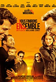 Watch Nous finirons ensemble (2019) Online Full Movie Free