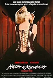Heart of Midnight (1988) 1080p download