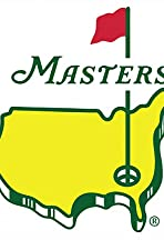 2018 Masters Tournament