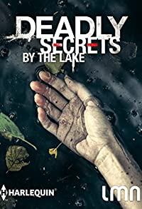Primary photo for Deadly Secrets by the Lake