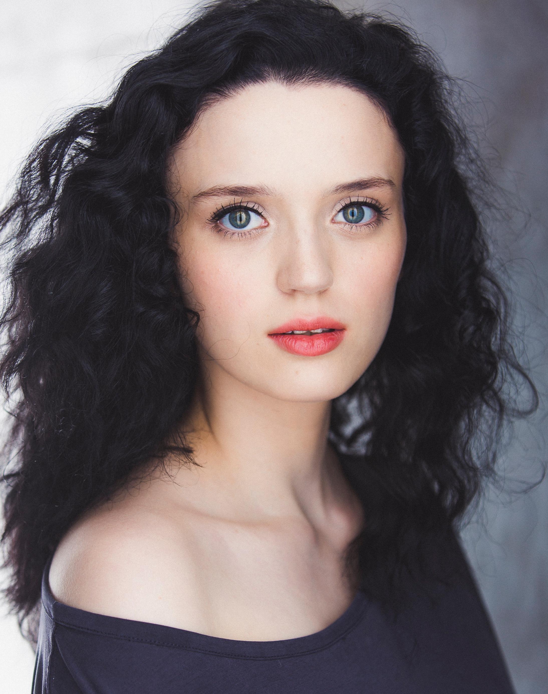 Esmeralda Seay-Reynolds