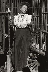 Primary photo for El que recibe las bofetadas