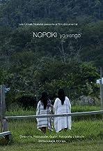 Nopoki 'yo vengo'