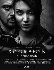 Scorpion (II) (2018)