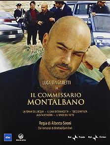 Inspector Montalbano (1999–2021)