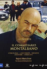 Il commissario Montalbano (1999)