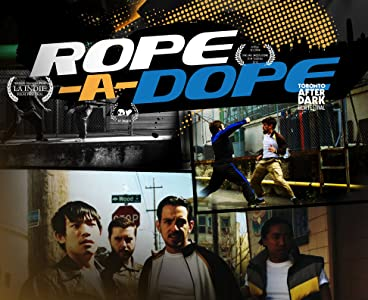 Rope a Dope full movie kickass torrent