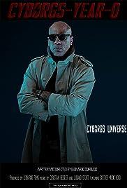 Cyborgs: Year 0