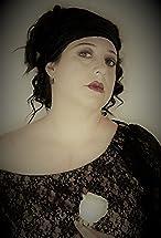 Venessa Verdugo's primary photo