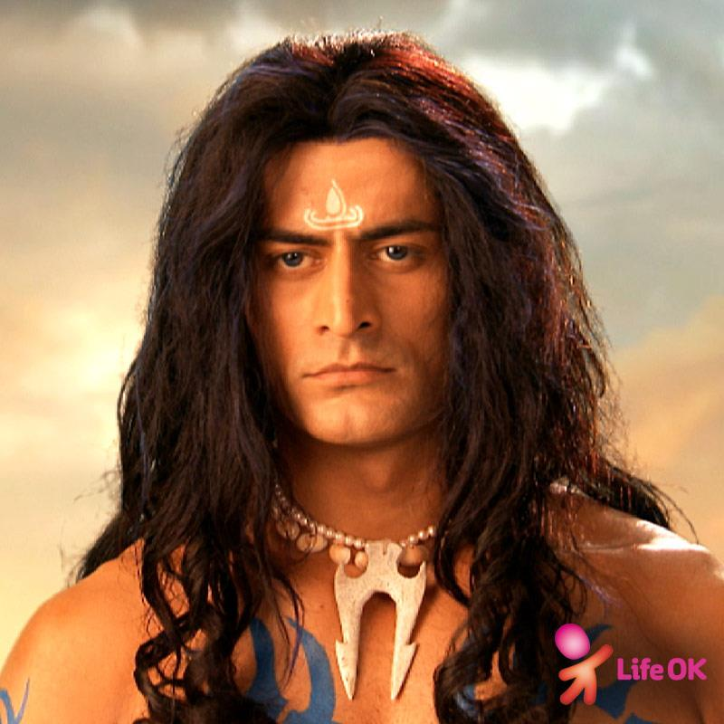 devon ke dev mahadev tv series 2011 2014 photo gallery imdb