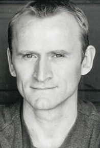 Primary photo for Dean Haglund