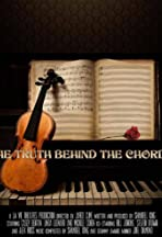 The Truth Behind the Chords