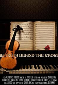 Primary photo for The Truth Behind the Chords