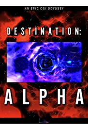Destination: Alpha