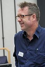 John Dower's primary photo
