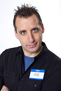 Joe Gatto