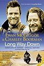 Long Way Down (2007) Poster