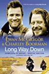 Long Way Down (2007)