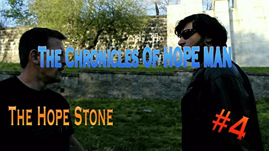 A really funny movie to watch The Hope Stone by none [DVDRip]