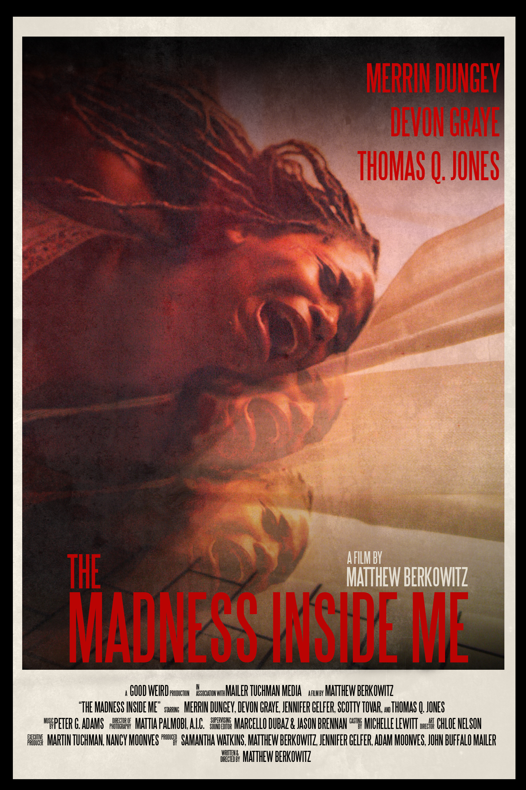 Download The Madness Inside Me (2020) Tamil Dubbed (Voice Over) & English [Dual Audio] WebRip 720p [1XBET] Full Movie Online On 1xcinema.com