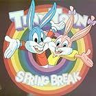 Tiny Toons Spring Break (1994)