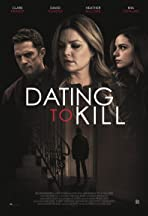 Dating to Kill