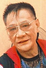 Primary photo for Ka-Kui Ho