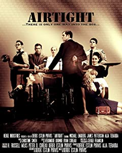 Movies adult watch Airtight USA [1280x720p]